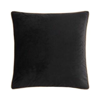 Veratex Chambord 18 x 18 Velvet Pillow