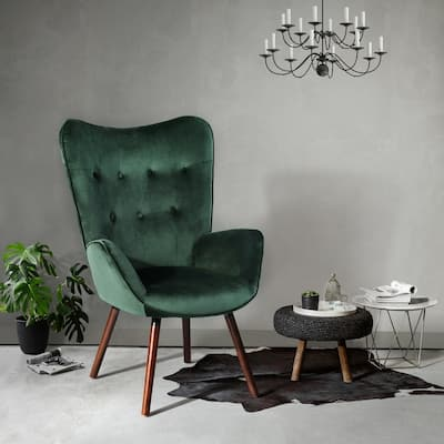 Mid-Century Modern Living Room Furniture Sale | Find Great ...