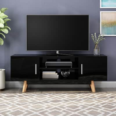 Buy TV Stands Online at Overstock | Our Best Living Room Furniture