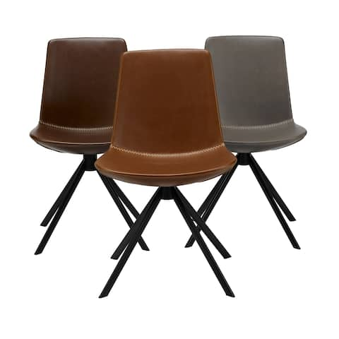 Carbon Loft Giltner Chair