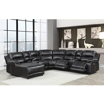 Curved Sectional Sofas Online At Our Best