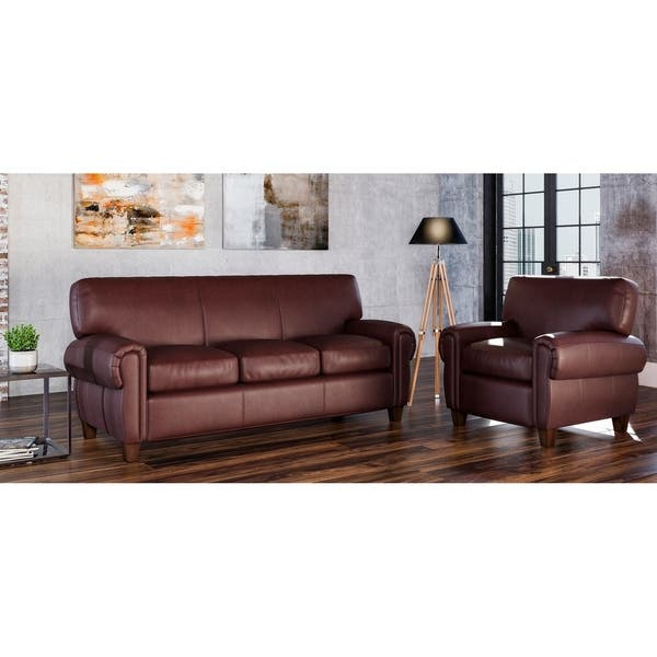 Pleasant Shop Made To Order Roma 100 Top Grain Leather Sofa And Gamerscity Chair Design For Home Gamerscityorg