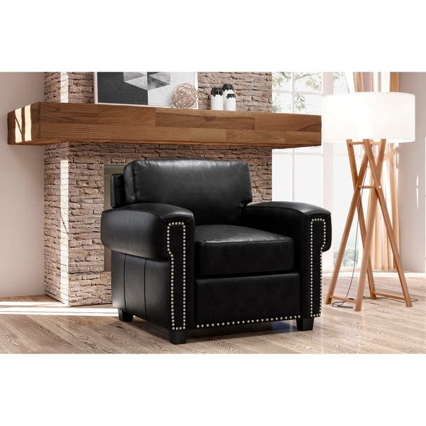 Strange Shop Made To Order Como 100 Top Grain Leather Sofa And Two Ncnpc Chair Design For Home Ncnpcorg