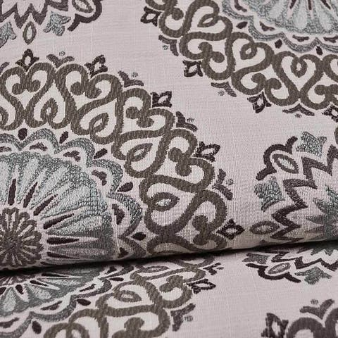 Kotter Home Brianne Upholstery Fabric by the Yard