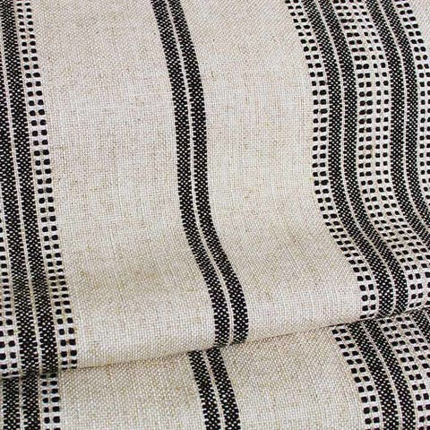 Kotter Home Correze Upholstery Fabric by the Yard