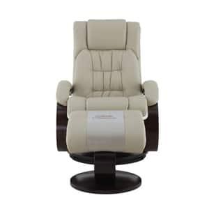 Brilliant Buy Scandinavian Recliner Chairs Rocking Recliners Online Ibusinesslaw Wood Chair Design Ideas Ibusinesslaworg