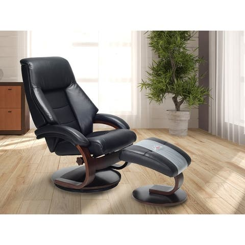 Buy Swivel Black Recliner Chairs Amp Rocking Recliners