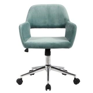 Sensational Desk Chairs Shop Online At Overstock Machost Co Dining Chair Design Ideas Machostcouk