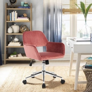 Surprising Office Conference Room Chairs Shop Online At Overstock Evergreenethics Interior Chair Design Evergreenethicsorg