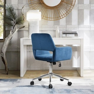 Stupendous Desk Chairs Shop Online At Overstock Pabps2019 Chair Design Images Pabps2019Com