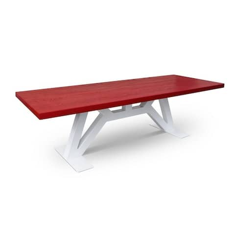 ROG Dining table