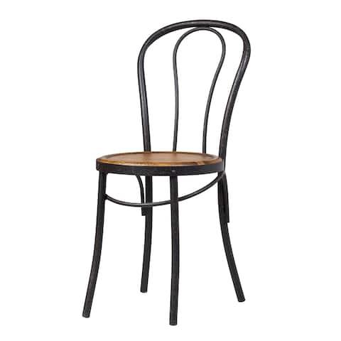 Le Manoir Dining Chair