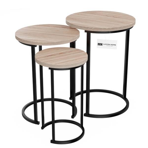 Lavish Home Accent Furniture