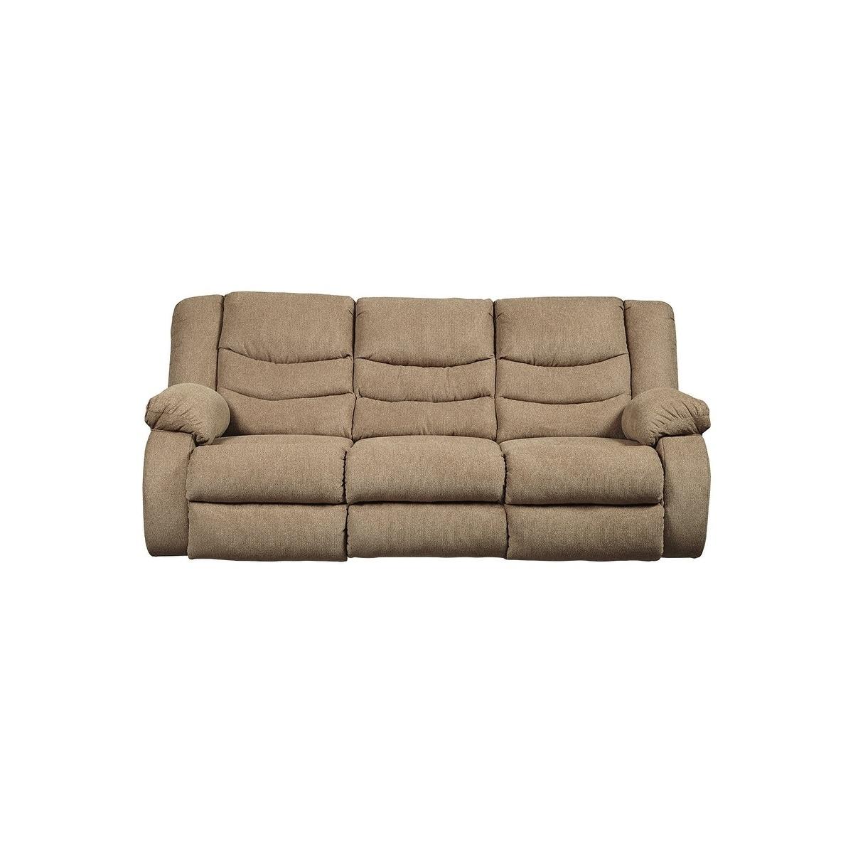 Fine Signature Design By Ashley Tulen Mocha Reclining Sofa Unemploymentrelief Wooden Chair Designs For Living Room Unemploymentrelieforg
