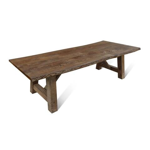 BOHME 1812 Dining table - Wood