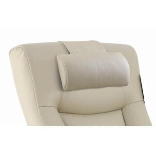 Copper Grove Laurent Cervical Pillow