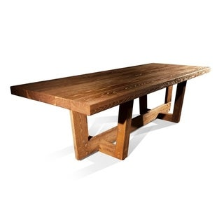 Lancelot Dining Table