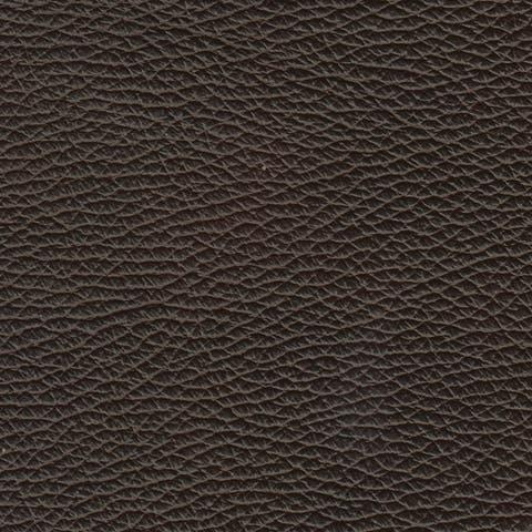 Maryport Top Grain Leather Sofa