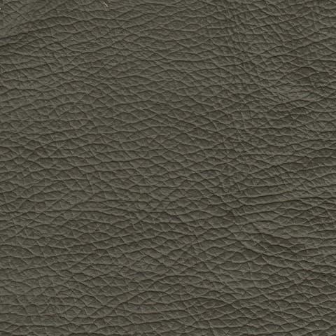 Auckland Top Grain Leather Sofa