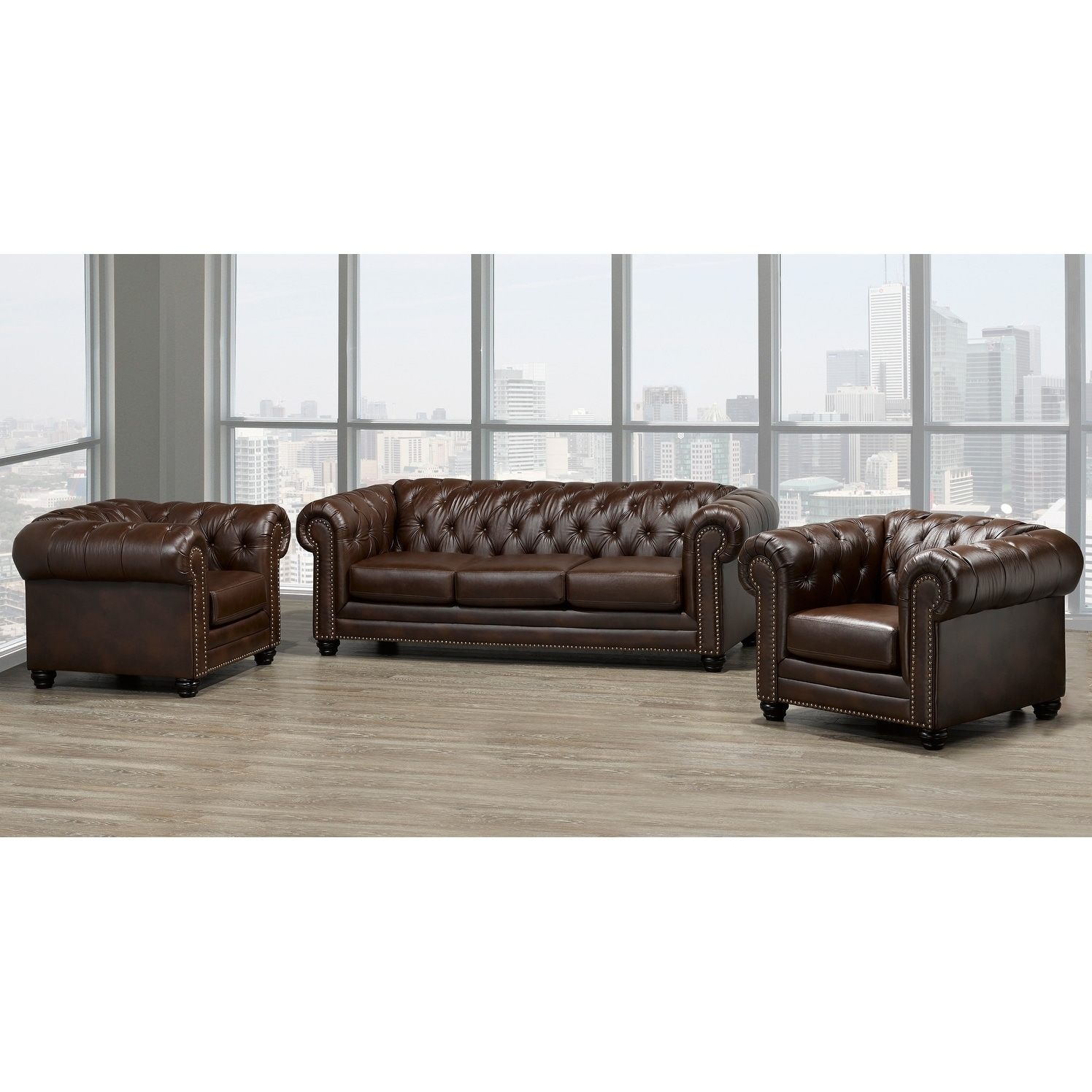 Amazing Buy New Products Living Room Furniture Sets Online At Cjindustries Chair Design For Home Cjindustriesco