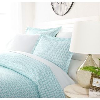 Link to Luxury Elixir Dreams 3 Piece Duvet Cover Set by Sharon Osbourne Home Similar Items in Duvet Covers & Sets