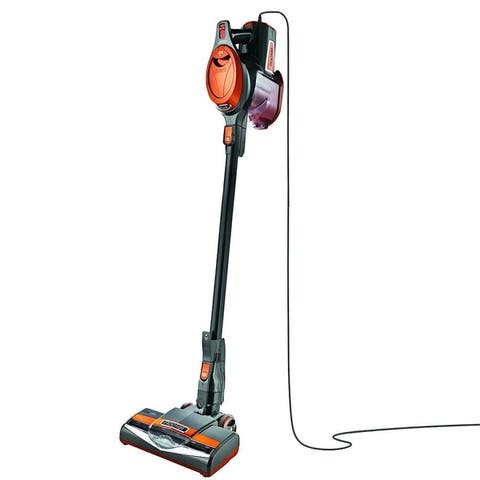 Shark Rocket Ultra-Light Upright Vacuum (Orange)