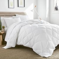 planetWISE® eco-Friendly Comforter