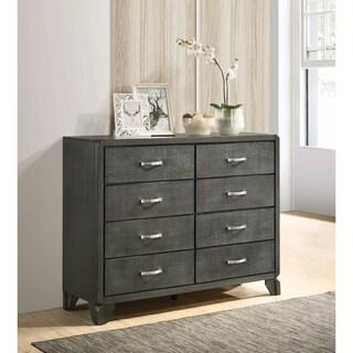 Porch & Den Chopin 8-drawer Dresser