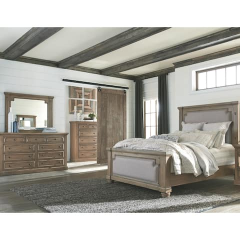 Surprising Buy Mahogany Bedroom Sets Online At Overstock Our Best Download Free Architecture Designs Scobabritishbridgeorg
