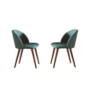 Awe Inspiring Buy Brown Kitchen Dining Room Chairs Online At Overstock Caraccident5 Cool Chair Designs And Ideas Caraccident5Info
