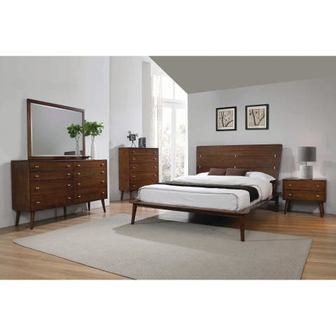 Incredible Buy Brown Bedroom Sets Online At Overstock Our Best Home Interior And Landscaping Spoatsignezvosmurscom