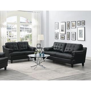 Strick & Bolton Makoma 2-piece Living Room Set