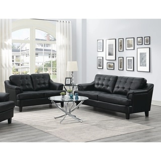 Strick & Bolton Makoma 2-piece Living Room Set