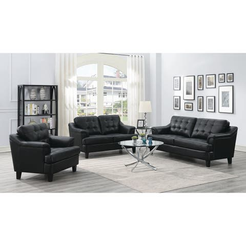 Buy Modern & Contemporary Living Room Furniture Sets Online ...