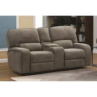 Groveland Upholstered Power^2 Sofa