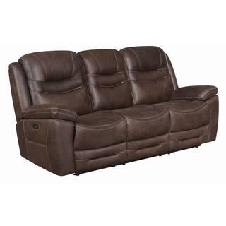 Superb Buy Microfiber Modern Contemporary Sofas Couches Online Inzonedesignstudio Interior Chair Design Inzonedesignstudiocom
