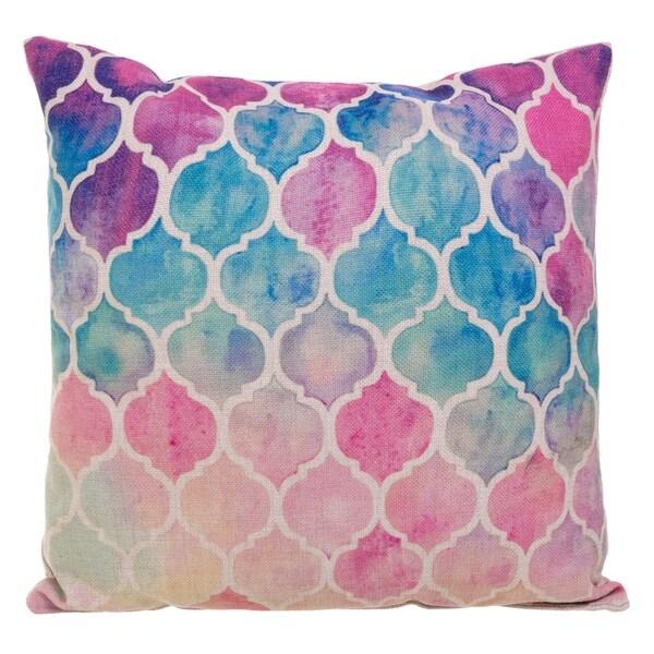 kieragrace KG Kenney Trellis Throw Pillows - Set of 2
