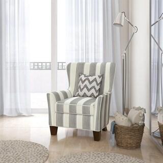 Avenue Greene Daisy Accent Chair