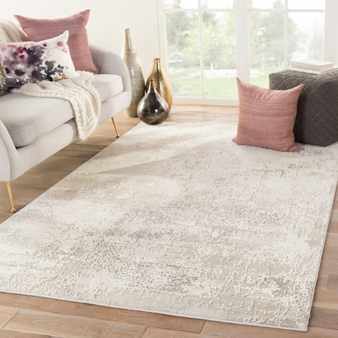 Wallis Abstract Area Rug