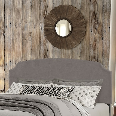 Excellent Buy Metal Headboards Online At Overstock Our Best Bedroom Beutiful Home Inspiration Truamahrainfo