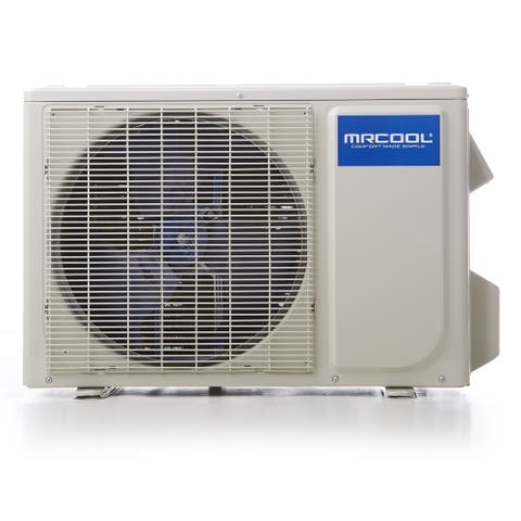 Buy Mrcool Air Conditioners Online At Overstock Our Best