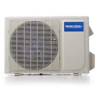 Buy 700 1000 Sq Ft Air Conditioners Online At Overstock Our Best Heaters Fans Ac Deals