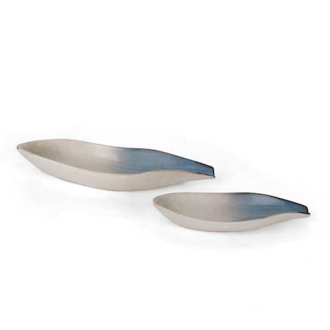 Ossian Ceramic Tray S2