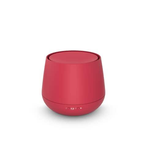 Stadler Form JULIA Aroma Diffuser - CHILI RED