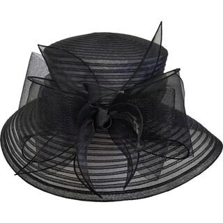 46d26c1133c07 Buy Women s Hats Online at Overstock