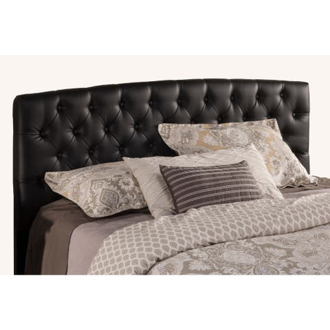 Hawthorne Headboard (Bed Frame Not Included)