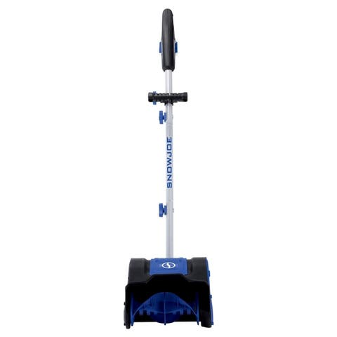 Snow Joe 24V-SS10-XR 24V 10In Cordless Snow Shovel