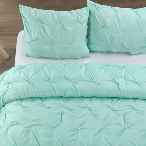 Porch & Den Sagert Comforter Set