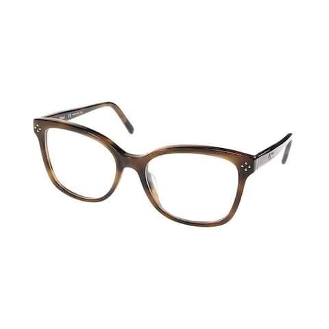 Chloe Rx CE2685 Dark Havana Women Eyeglasses