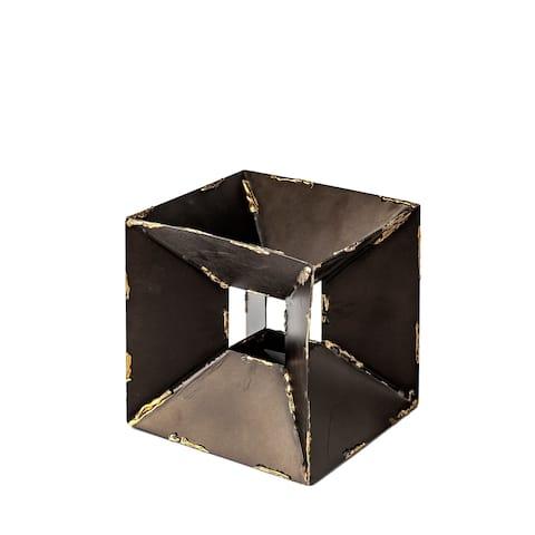 Mercana Pedro I (Small) Decorative Object